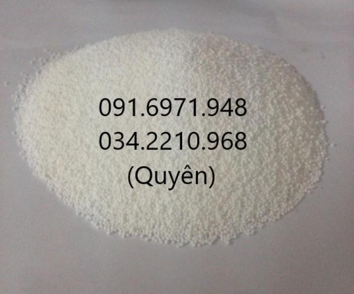 Mua bán sodium percarbonate-oxy viên, oxy bột cho tôm cá nổi đầu giá sỉ0