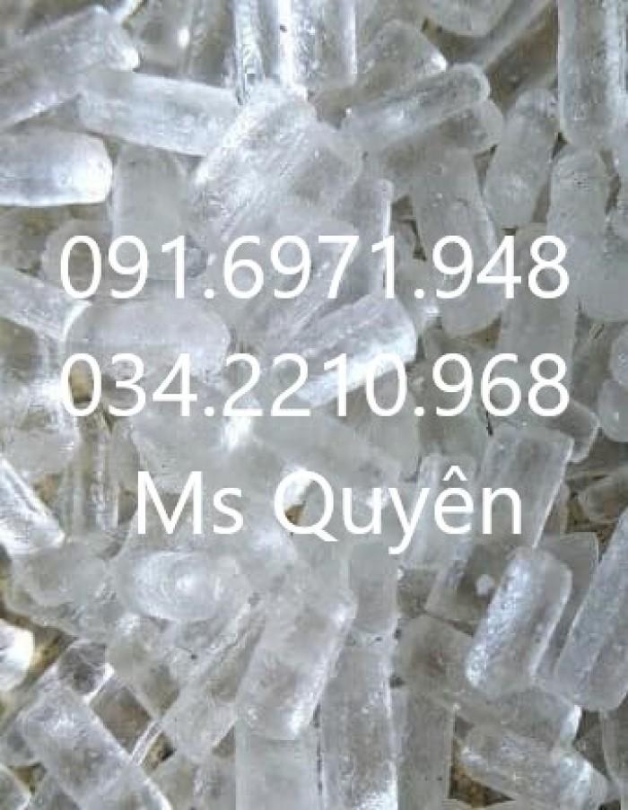 Sodium thiosulphate (Na2S2O3) 99% giúp trung hòa chlorine, chất độc trong ao nuôi thủy sản giá sỉ0