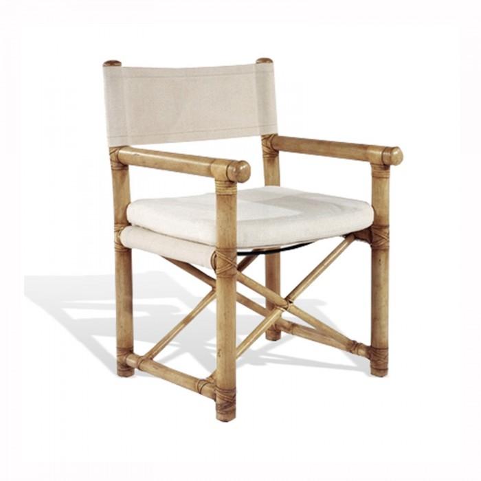 Bán giường gấp bằng tre, ghế bãi biển bằng tre, giường tre: 0901 070 0801