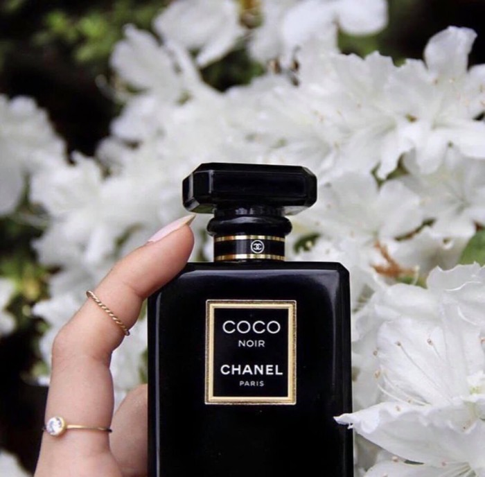 Nước hoa Chanel Coco Noir EDP 100ml
