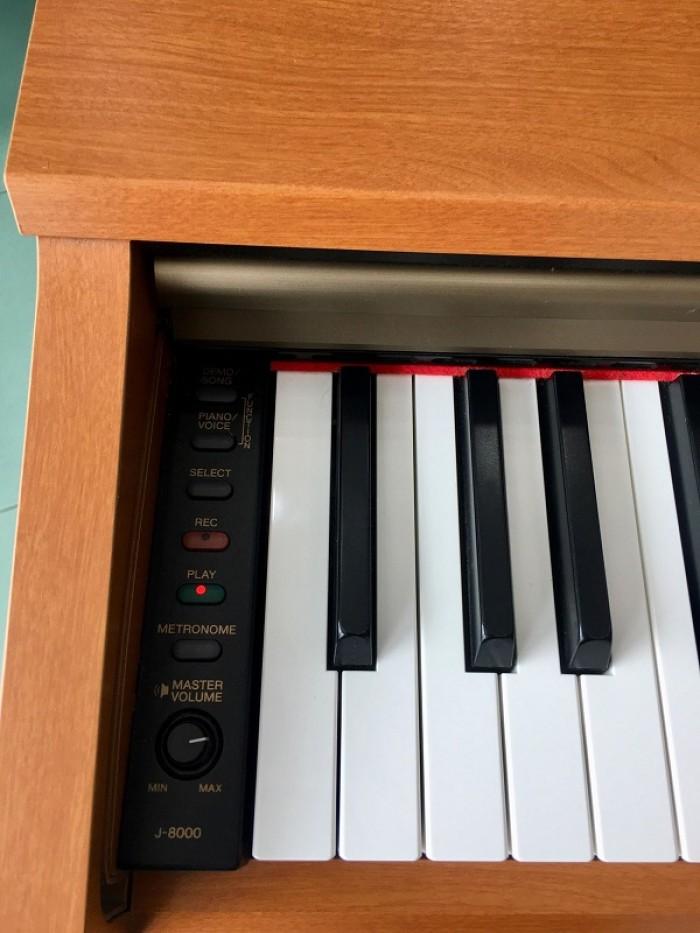 PIANO YAMAHA J-70003