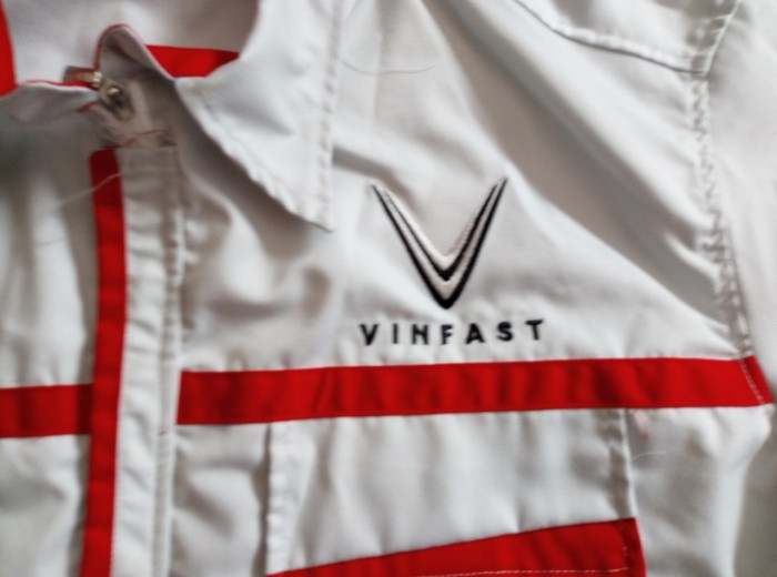 may đồng phục vinfast , sỉ lẻ áo thun , đồng phục kỹ thuật vinfast