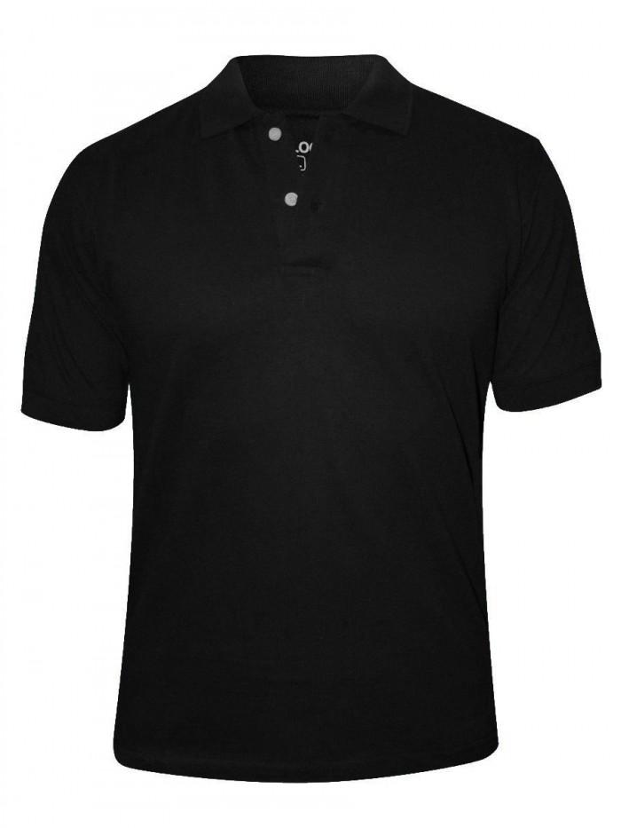 xưởng áo thun đen  15k xưởng may áo thun đen  đồng phục giá rẻ áo thun đen  đồng phục có cổ xưởng may áo thun đen  cotton áo đồng phục nhóm mẫu áo thun đen  đồng phục đẹp nhất in áo đồng phục công ty may đồng phục