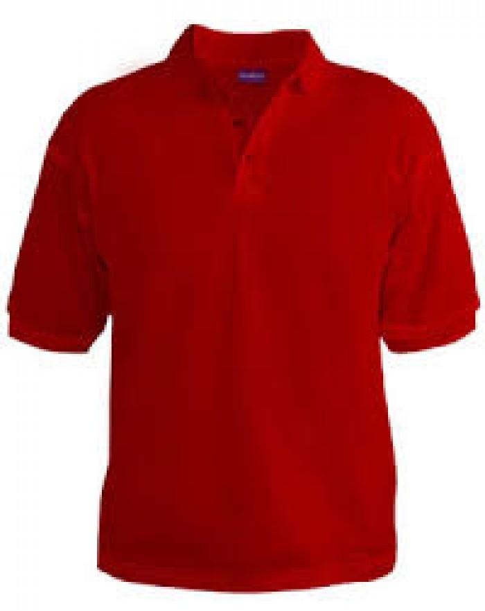 tìm xưởng sỉ áo thun cá sấu màu đỏ gấp  áo thun cá sấu màu đỏ tươi áo thun cá sấu màu đỏ cờ áo thun cá sấu màu đỏ đô in ấn áo thun theo yêu cầu6