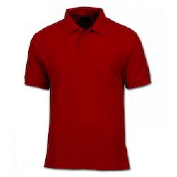 tìm xưởng sỉ áo thun cá sấu màu đỏ gấp  áo thun cá sấu màu đỏ tươi áo thun cá sấu màu đỏ cờ áo thun cá sấu màu đỏ đô in ấn áo thun theo yêu cầu2