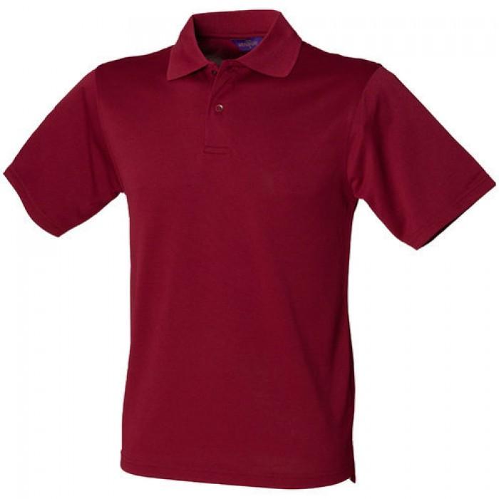 tìm xưởng sỉ áo thun cá sấu màu đỏ gấp  áo thun cá sấu màu đỏ tươi áo thun cá sấu màu đỏ cờ áo thun cá sấu màu đỏ đô in ấn áo thun theo yêu cầu1