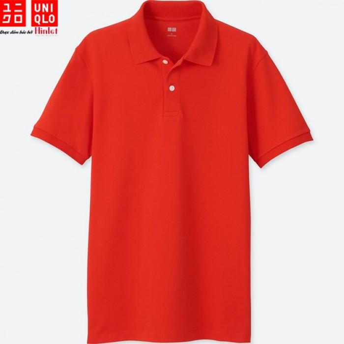 tìm xưởng sỉ áo thun cá sấu màu đỏ gấp  áo thun cá sấu màu đỏ tươi áo thun cá sấu màu đỏ cờ áo thun cá sấu màu đỏ đô in ấn áo thun theo yêu cầu5