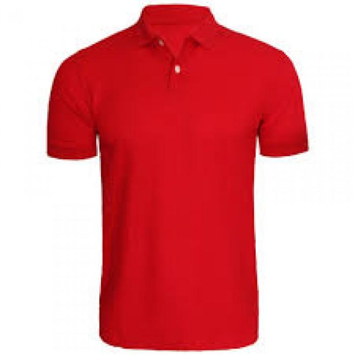 tìm xưởng sỉ áo thun cá sấu màu đỏ gấp  áo thun cá sấu màu đỏ tươi áo thun cá sấu màu đỏ cờ áo thun cá sấu màu đỏ đô in ấn áo thun theo yêu cầu3