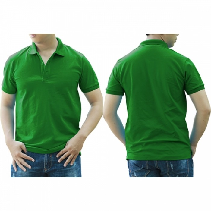xưởng chuyên may áo thun xanh két , xanh lá , màu két giá cực rẽ