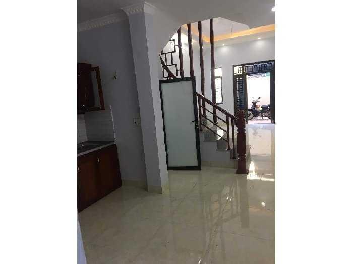 Nhà 2,5tầng xây mới,đẹp tp Nam Định
