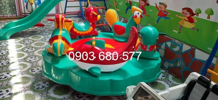 Chuyên bán đồ dùng, đồ chơi dành cho bậc mẫu giáo, mầm non9