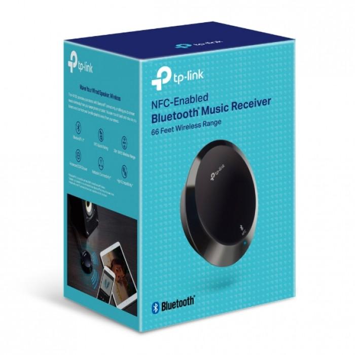 Thiết bị thu bluetooth TP-Link HA100 hàng chính hãng của hãng công nghệ TP-Link 2