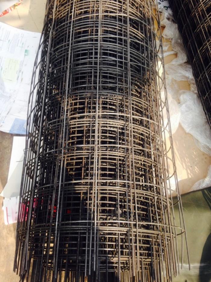 Lưới thép hàn D4 ô 100x100 hàng sẵn kho.giá cực tốt0