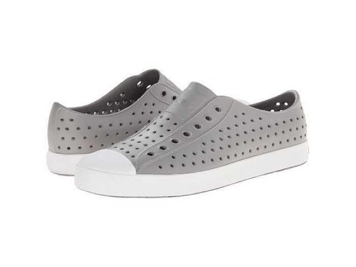 Giày Nhựa Native Jefferson1