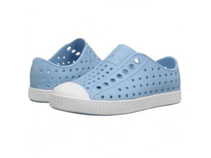 Giày Nhựa Native Jefferson3