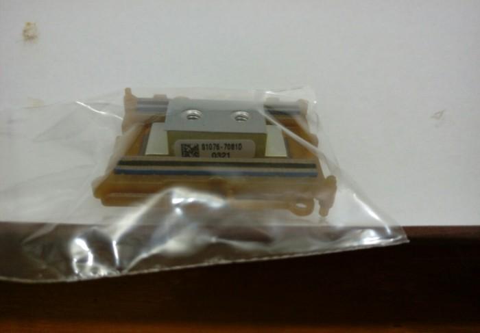 Có 5 DMD tháo máy chiếu DLP ra ngon cho thợ1