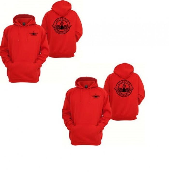 Shop chuyên in áo thun cặp nhận thiết kế in lẻ 2 cái - in lấy liền