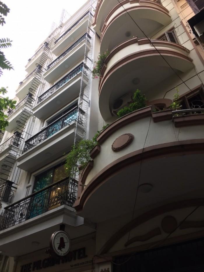 Dây thép  gai hình dao giá tốt tại Hà Nội23