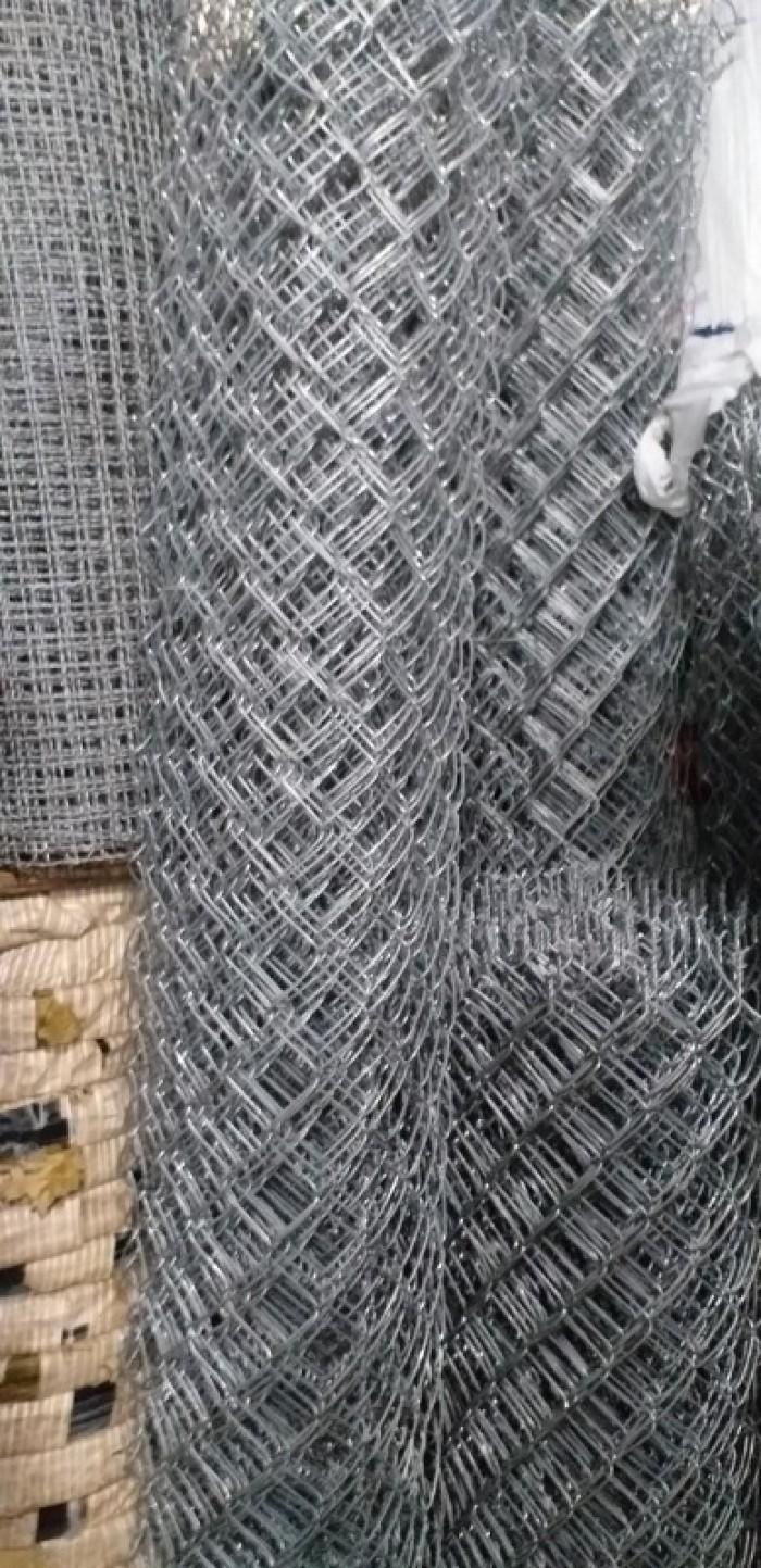 Lưới B40 bọc nhựa giá tốt13