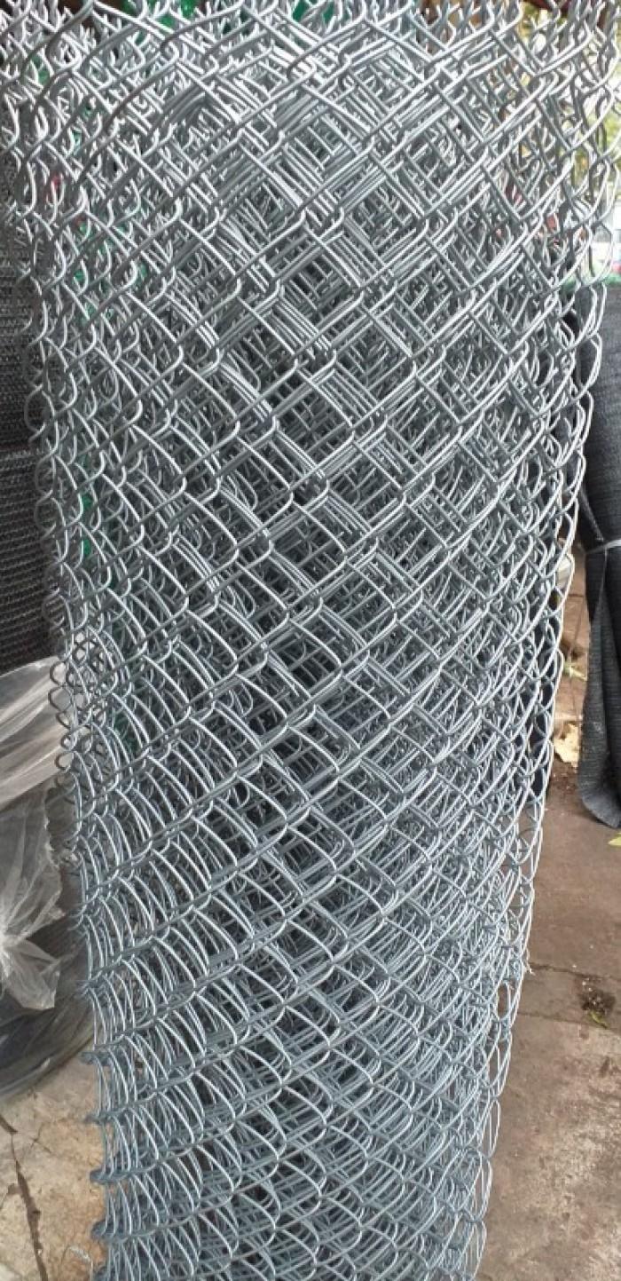 Lưới B40  mạ kẽm  khổ 1.2m hàng sẵn kho13