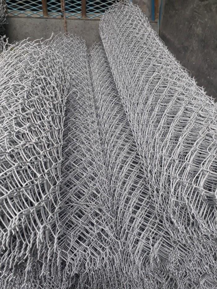 Lưới B40  mạ kẽm  khổ 1.2m hàng sẵn kho17