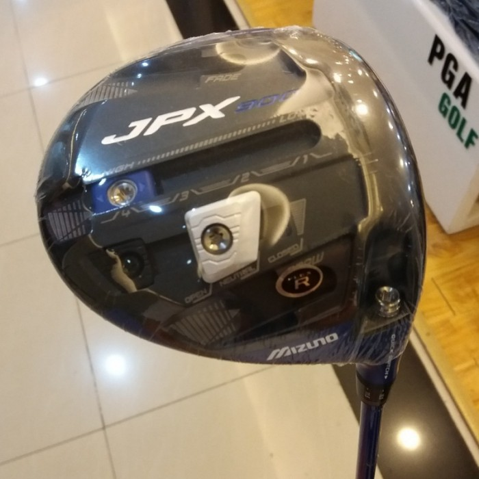 Gậy golf Driver Mizuno JPX9000