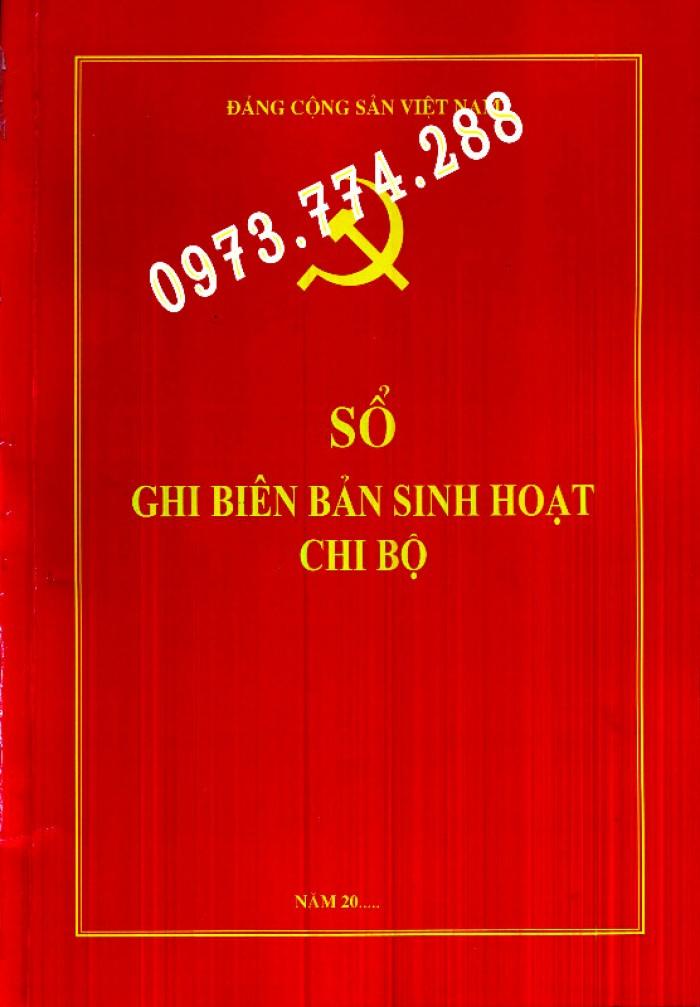 Bán lý lịch của người xin vào Đảng28