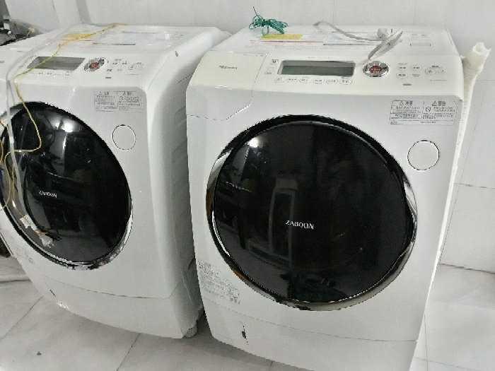 Máy giặt nội địa1