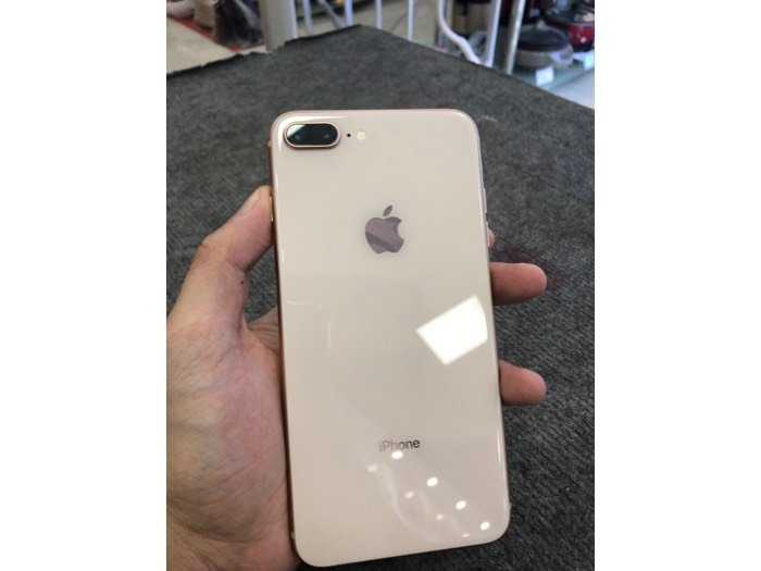 iphone 8plus quốc tế0