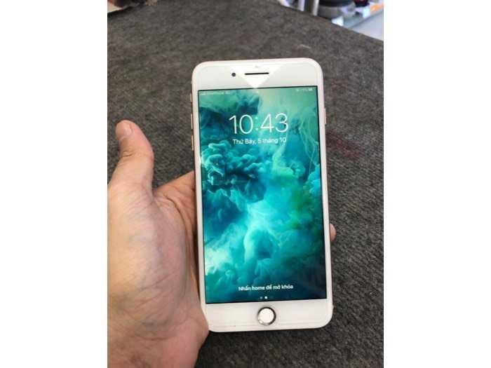 iphone 8plus quốc tế1