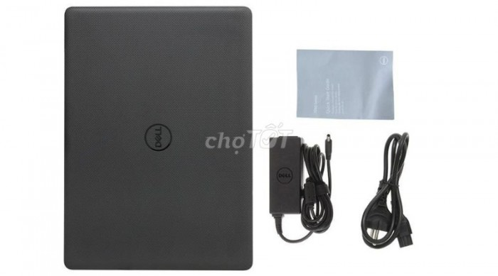 Laptop Dell Vostro 14 3480 (F3480-70183778) (i5-8265U) (Đen)2