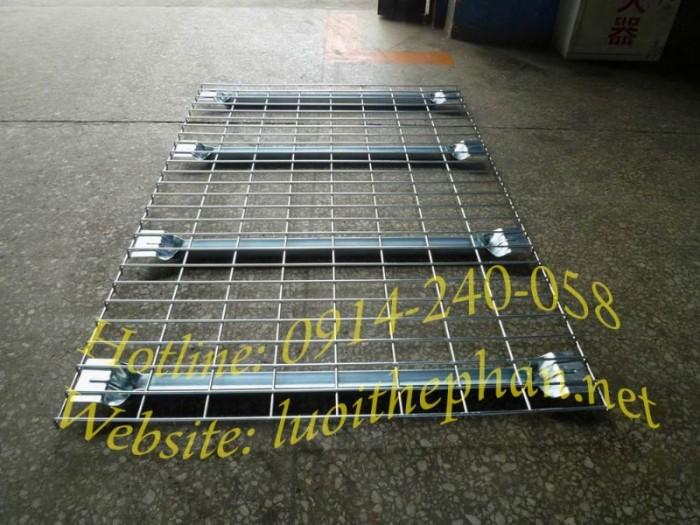 lưới thép hàn; hàng rào lưới thép; hàng rào mạ kẽm8