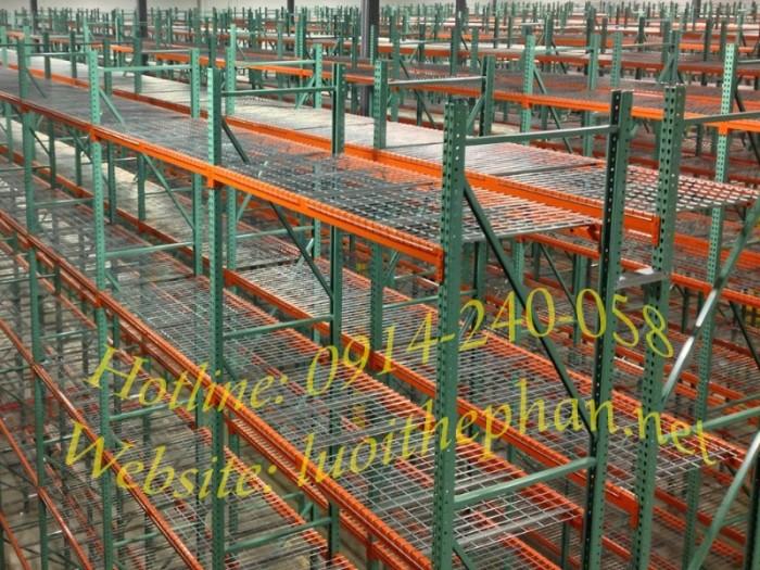 lưới thép hàn; hàng rào lưới thép; hàng rào mạ kẽm10