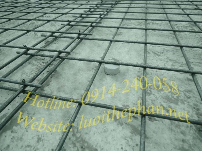 lưới thép hàn; hàng rào lưới thép; hàng rào mạ kẽm16