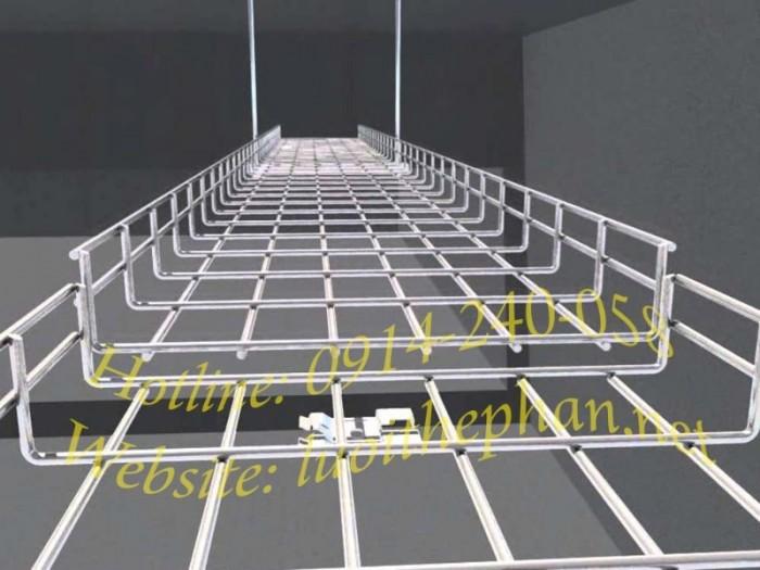 lưới thép hàn; hàng rào lưới thép; hàng rào mạ kẽm18