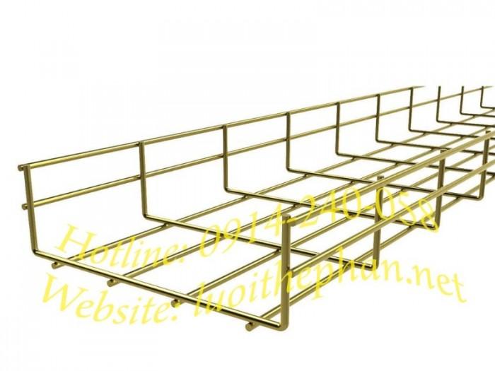 lưới thép hàn; hàng rào lưới thép; hàng rào mạ kẽm19