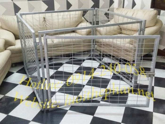 lưới thép hàn; hàng rào lưới thép; hàng rào mạ kẽm20