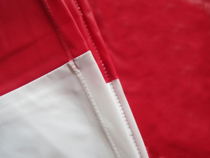 Áo Mưa in logo giá rẻ_ Quà Tặng tri ân3