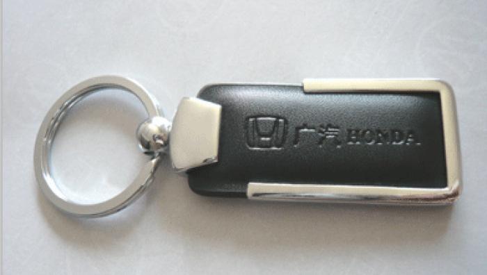 Chuyên cung cấp móc khóa_ Quà tặng in logo giá rẻ5