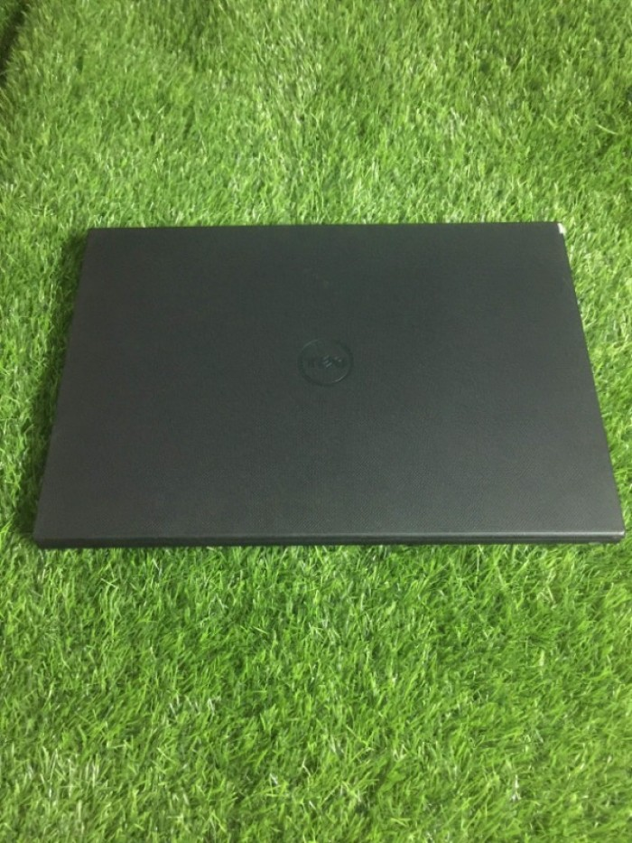 Cực chất Dell Inspiron 3542 chíp core i5 ram 4gb ổ 500gb cạc rời phím số game mượt , tặng fui đồ3