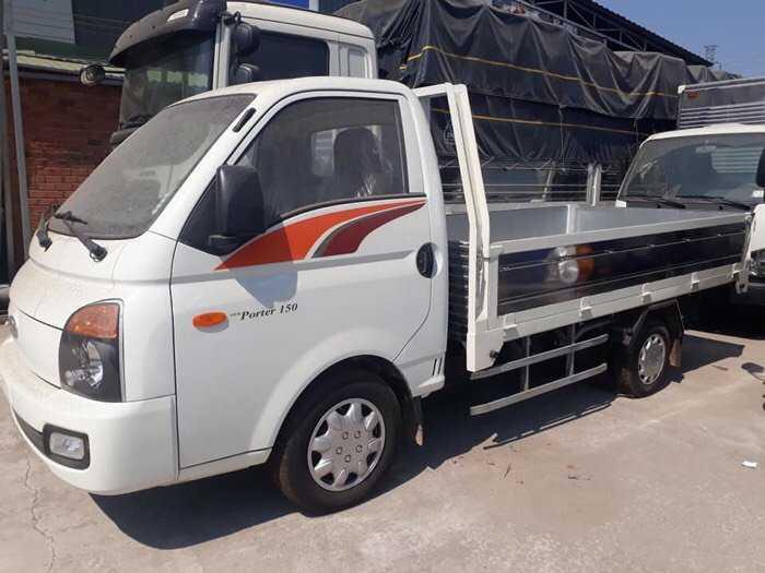 xe tải hyundai H150 porter 1,5 tấn 3