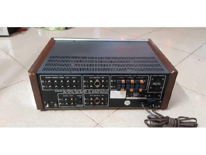AMPLY TRIO KA-70061