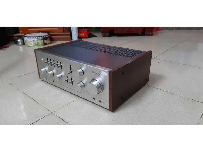 AMPLY TRIO KA-70062
