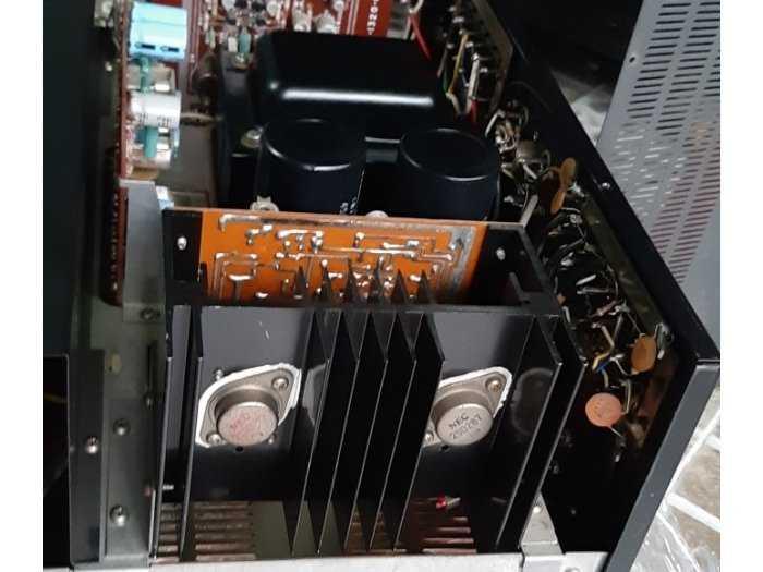AMPLY TRIO KA-70064