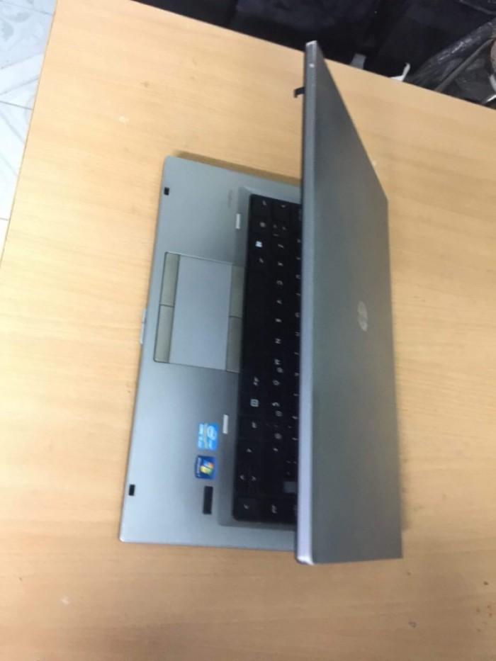 [Quá Rẻ ] Laptop Cũ HP 8470p Core i5-3230M_Ram 4G_Chơi Game_Làm Đồ Họa Mượt. Tặng Phụ Kiện0