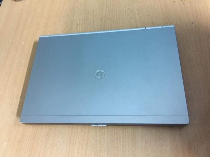 [Quá Rẻ ] Laptop Cũ HP 8470p Core i5-3230M_Ram 4G_Chơi Game_Làm Đồ Họa Mượt. Tặng Phụ Kiện2