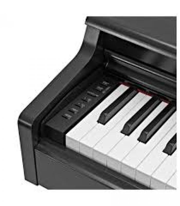 Piano Yamaha YDP-164 -Khát Vọng Music3