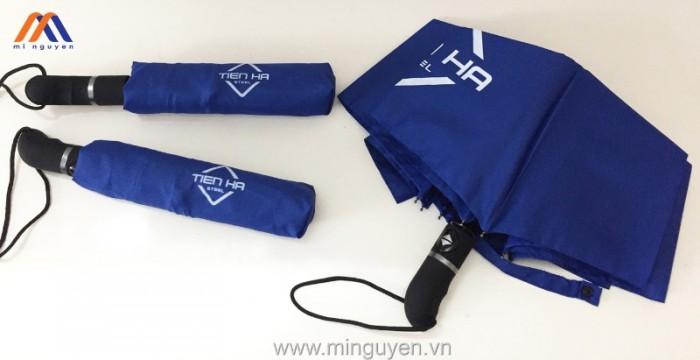 Áo mưa,ô dù quà tặng doanh nghiệp giá rẻ3