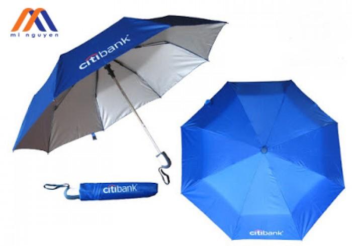 Áo mưa,ô dù quà tặng doanh nghiệp giá rẻ6