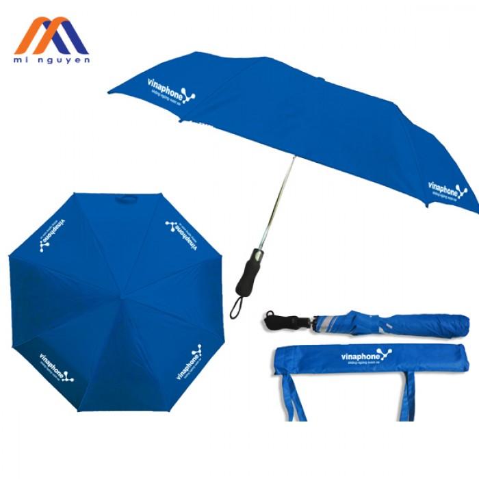 Áo mưa,ô dù quà tặng doanh nghiệp giá rẻ7